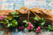 Французькі багети із різною начинкою можна готувати і в Рівному