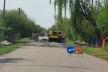 Дорогу через Бугрин відремонтували за місяць