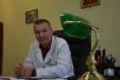 Іван Зима більше не очолює Рівненську обласну клінічну лікарню