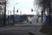 У Рівному запрацює система автоматичної фото- та відео фіксації порушень на дорогах (ВІДЕО)