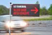 «Без обмежень» влаштують у Рівному автоконцерт
