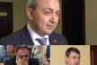 Муляренко, Немеш і Бабат – найгірші депутати Рівненської міської ради за версією «Опори»