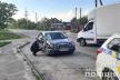 На Костопільщині велосипедист загинув під колесами автівки