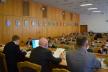 Депутати просять забезпечити компенсацію втрат доходів місцевих бюджетів Рівненщини