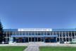 Міжнародний аеропорт Рівного відновив роботу