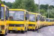 Рівненська ОДА звернеться до Уряду щодо можливості відновлення пасажирських перевезень