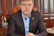 Десять нових випадків захворювання на COVID-19 зареєстровано на Рівненщині