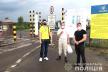 У Рівненській області видворили за межі України двох громадян сусідньої держави