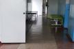 БО «Серце дітям України» розпачала ремонт дитячого паліативного відділення в Дядьковичах