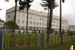 Як в районних лікарнях на Рівненщині справляються з медреформою (ВІДЕО)