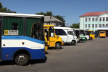 На Рівненщині відновилася робота приміського, міжміського та внутрішньообласного транспорту (ВІДЕО)