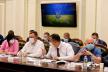«Якщо не внесемо зміни до Конституції, децентралізація перетвориться на фікцію», - голова Рівненської обласної ради Олександр Данильчук