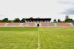 Костопільські спортсменки готуватимуться до змагань на оновленому стадіоні