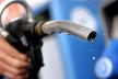На Рівненщині вилучено партію пального з незаконного обігу