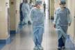 У Рівному вже 49 осіб з діагнозом COVID-19 у важкому стані