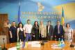 Віртуальний музей бортництва об'єднає Київську, Житомирську та Рівненську області