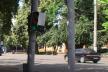 Світлофори з минулого століття у Рівному замінювати не збираються (ВІДЕО)