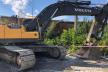 Поліція розслідує загибель працівника на підприємстві «Кроноспан»