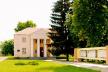 Березнівський краєзнавчий музей став учасником проєкту УКФ