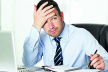 Як рівнянам отримати допомогу від держави після втрати роботи?