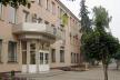 На Рівненщині організували схему заволодіння майном загальною вартістю понад 4 мільйона гривень