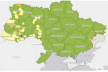 Рівненщина – в «зеленій» зоні епідемічної небезпеки