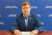Поліська митниця перевиконала бюджет, - голова Рівненської ОДА Віталій Коваль