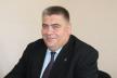 Департамент розвитку адміністративних послуг у Рівному має нового керівника
