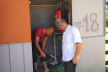 На Рівненщині продовжують виявляти «тіньові» АЗС (ФОТО)