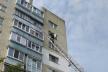 У Вараші рятувальники знайшли у квартирі її мертвого господаря