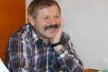 «За заслуги перед містом»: у Рівному хочуть відзначити Івана Федіва