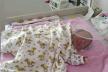 Жителька Рівненщини просить про допомогу для порятунку немовляти
