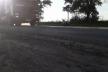 На ремонт дороги у Радивилівській ОТГ готові витратити 239 мільйонів (ВІДЕО)