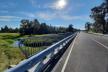 «Рокитне-Дерть»: у Рівненській області нова дорога (ФОТО)