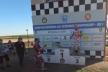 Рівнянин Марко Левішин змагатиметься у фіналі Чемпіонату Європи серед юніорів зі спідвею (ВІДЕО)