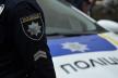 На Волині судили хлопця з Рівненщини, який зґвалтував дівчину-підлітка