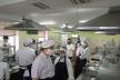 У Рівному добродійники вчили готувати смачну їжу дітей з інвалідністю