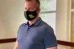 Проти лідера симпатій виборців Віктора Шакирзяна використовують брудні технології
