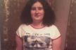 Дівчину, яку розшукувала бабуся, знайшли завдяки небайдужим рівнянам