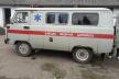Дядьковицька районна лікарня може лишитися без фінансування на опалення, - Марина Кузьмічова