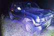 П'яний водій позашляховика потрапив у смертельну ДТП на Дубровиччині (ФОТО)