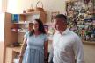 Волонтери ГО «Рівне Разом» спільно з Віктором Шакирзяном допомогли придбати медичне обладнання для порятунку малюків