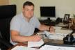 Тарас Чигринюк: «Як створювалась Млинівська селищна об'єднана територіальна громада»