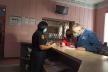 Члени політичної партії «Рівне Разом» звернулися до поліції через перешкоджання у реєстрації