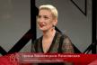 Нагорода - це стимул та відповідальність, - Ірина Баковецька - Рачковська (ВІДЕО)