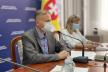 У Рівненській ОДА розповіли, як в умовах COVID-19 відбуватимуться місцеві вибори