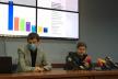 Лідери електоральних уподобань рівнян - «Рівне разом» і Віктор Шакирзян
