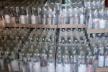 На Рівненщині знищать 18 тонн фальсифікованого алкоголю