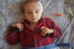 Трирічний хлопчик з Рівненщини терміново потребує допомоги на лікування