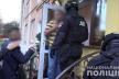 Хабар на мільйон: правоохоронці вручили підозру «бурштинокопачам» Рівненщини (ВІДЕО)